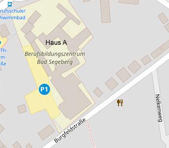 parkplaetze_haus_a