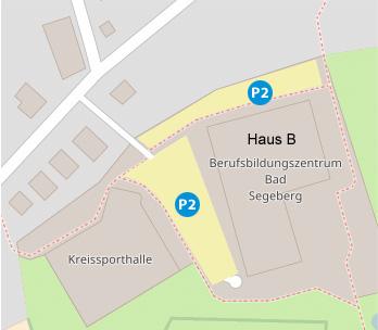 parkplaetze_haus_b