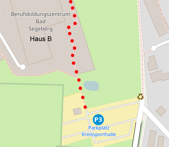schuelerparkplaetze_haus_b