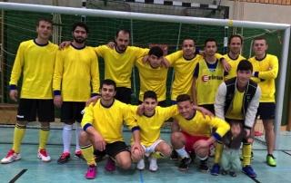 BBZ-Segeberg_Integratives-Fußballturnier