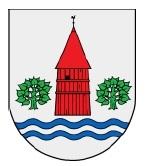 leezen-logo-1