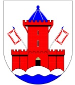 seminarweg-logo-1