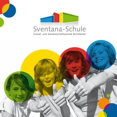 svetana-logo